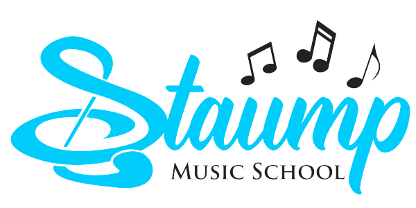 Staump Music School