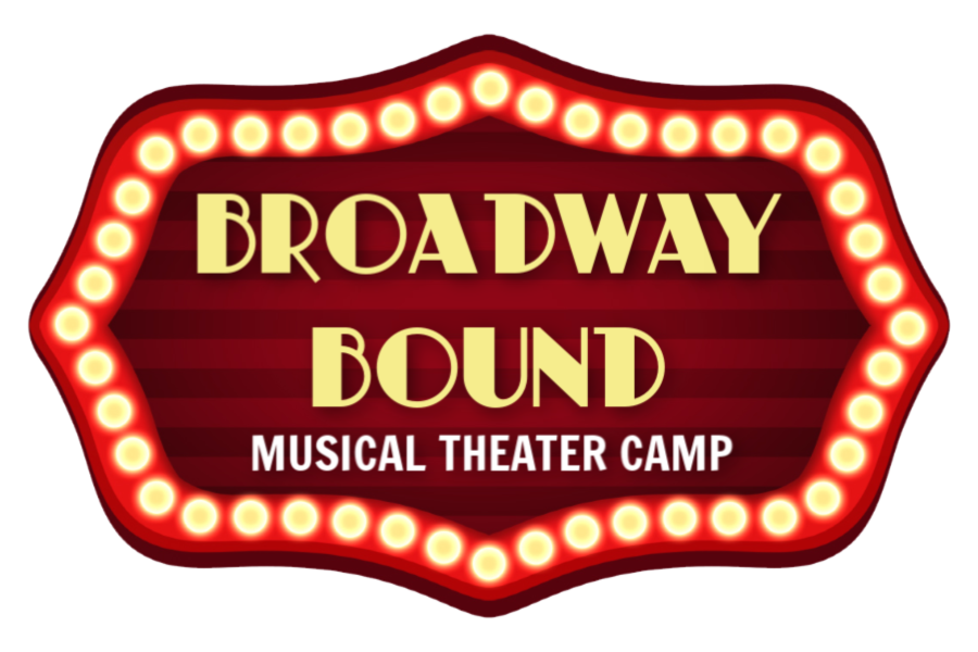 Broadway Bound Musical Theater Camp: Ages 7-12