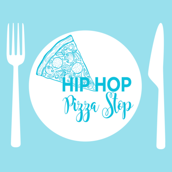 Hip Hop & Pizza Stop: Beginning Level and Up!